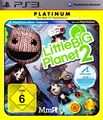 Front-Cover-LittleBigPlanet-2-Platinum-DE-PS3.jpg