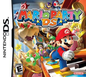 Front-Cover-Mario-Party-DS-NA-DS.jpg