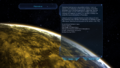 ME1-Planets-Patamalrus.png
