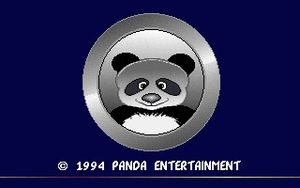 Panda Entertainment logo.jpg
