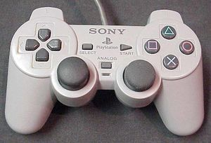 Playstation dual shock controller.jpg