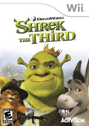 Box-Art-Shrek-the-Third-NA-Wii.jpg