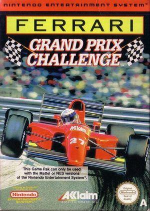FerrariGrandPrixChallengeNESeu.jpg