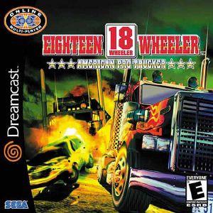 Front-Cover-18-Wheeler-American-Pro-Trucker-NA-DC.jpg