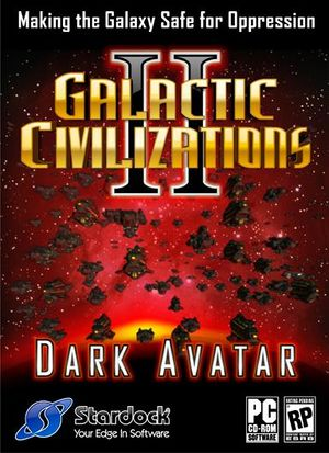 Front-Cover-Galactic-Civilizations-II-Dark-Avatar-NA-PC-P.jpg
