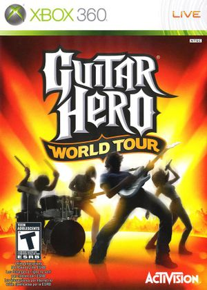 Front-Cover-Guitar-Hero-World-Tour-NA-X360.jpg