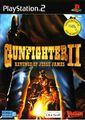 Front-Cover-Gunfighter-II-Revenge-of-Jesse-James-FR-PS2.jpg