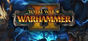 Steam-Logo-Total-War-Warhammer-II-INT.jpg