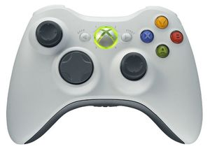Xbox360wirelesscontroller.jpg