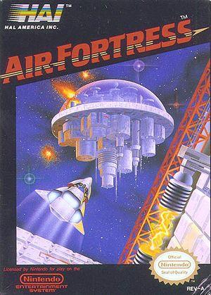 Airfortress.jpg
