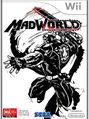 Front-Cover-MadWorld-AU-Wii.jpg