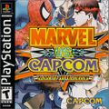 Front-Cover-Marvel-vs-Capcom-Clash-of-Super-Heroes-NA-PS1.jpg