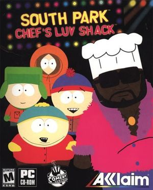Front-Cover-South-Park-Chef's-Luv-Shack-NA-PC.jpg