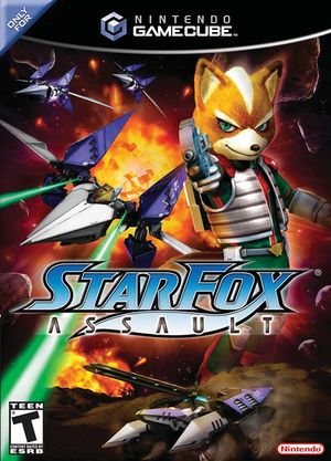 Front-Cover-Star-Fox-Assault-NA-GC.jpg