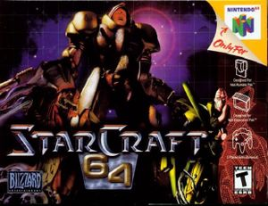 Front-Cover-Starcraft-64-NA-N64.jpg