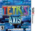 Front-Cover-Tetris-Axis-NA-3DS.jpg