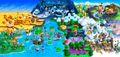 Map-New-Super-Mario-Bros-U.jpg