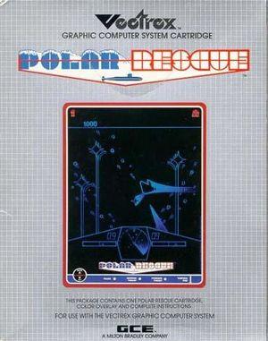 PolarRescueVCX.jpg
