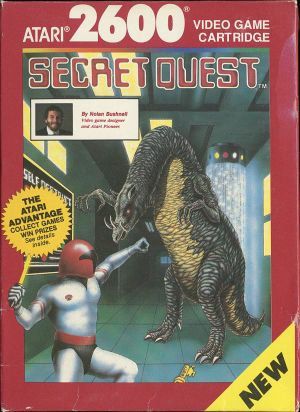 SecretQuest2600.jpg