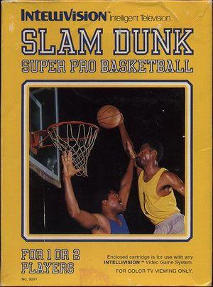 SlamDunkBasketballinv.jpg