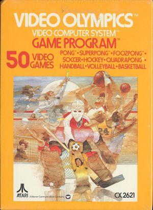 VideoOlympics2600.jpg