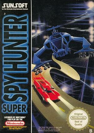Box-Art-Super-Spy-Hunter-NA-NES.jpg