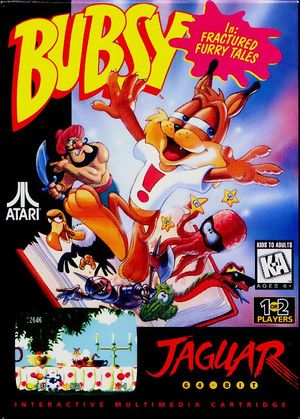 Front-Cover-Bubsy-in-Fractured-Furry-Tails-NA-JAG.jpg