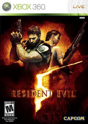 Front-Cover-Resident-Evil-5-NA-X360.jpg