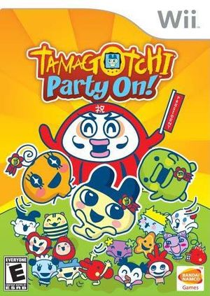Front-Cover-Tamagotchi-Party-On!-NA-Wii.jpg