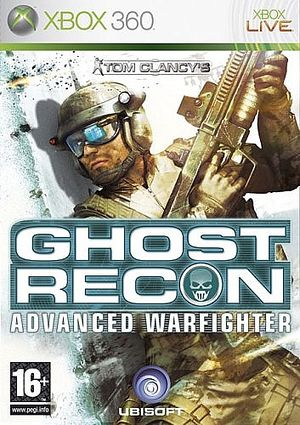 Front-Cover-Tom-Clancy's-Ghost-Recon-Advanced-Warfighter-EU-X360.jpg