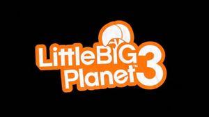 LittleBigPlanet-3-Logo.jpg