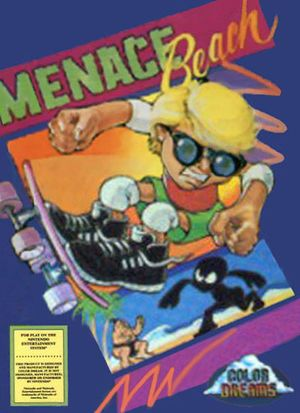 NES Menace Beach.jpg