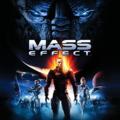 Album-Cover-Mass-Effect-Original-Soundtrack-INT.png