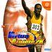 Box-Art-Virtua-Athlete-2K-JP-DC.jpg