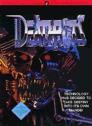 Deathbots.jpg