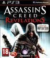 Front-Cover-Assassin's-Creed-Revelations-PL-PS3.jpg