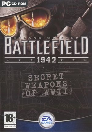 Front-Cover-Battlefield-1942-Secret-Weapons-of-WWII-EU-PC.jpg