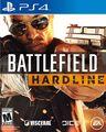 Front-Cover-Battlefield-Hardline-NA-PS4.jpg