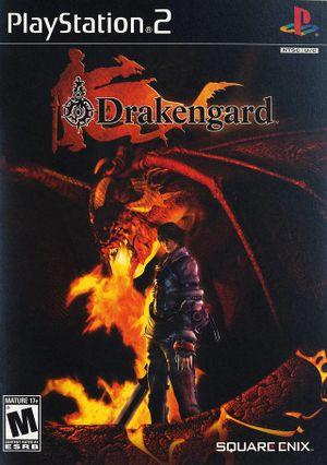 Front-Cover-Drakengard-NA-PS2.jpg