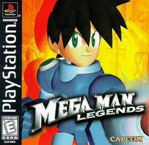 Front-Cover-Mega-Man-Legends-NA-PS1.jpg