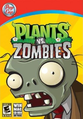 Front-Cover-Plants-vs-Zombies-NA-WIN-MAC.png