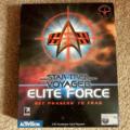 Front-Cover-Star-Trek-Voyager-Elite-Force-EU-PC.png