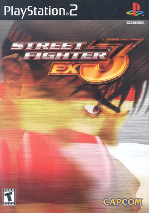 Front-Cover-Street-Fighter-EX-III-NA-PS2.jpg