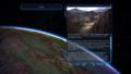 ME1-Planets-Trebin.png