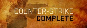 Steam-Logo-Counter-Strike-Complete-INT.jpg