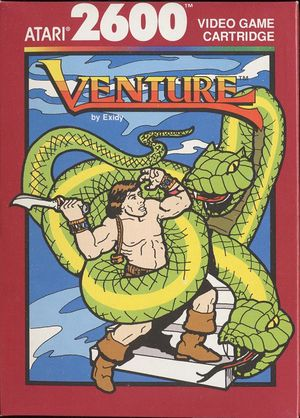 Venture2600.jpg