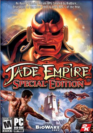 Box-Art-Jade-Empire-Special-Edition-NA-PC.jpg