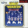 Box-Art-Space-Invaders-Virtual-Collection-JP-VB.jpg