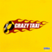 Cover-Art-NA-Dreamcast-Crazy-Taxi.png