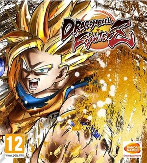 Dragon Ball FighterZ cover.jpeg